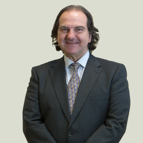 Fran Ninoles