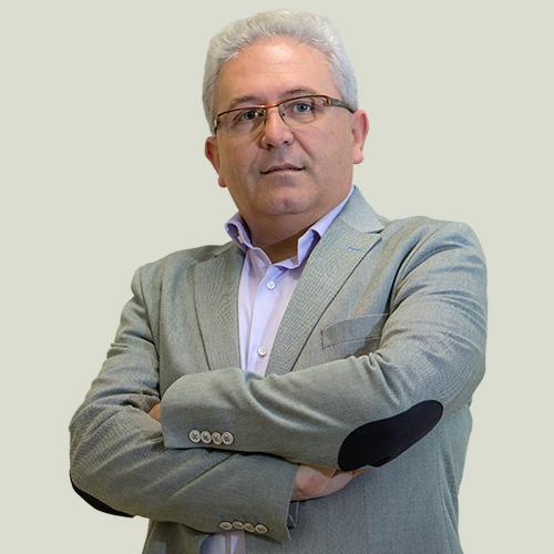 Javier Galipienso