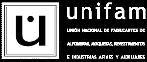 logo Unifam